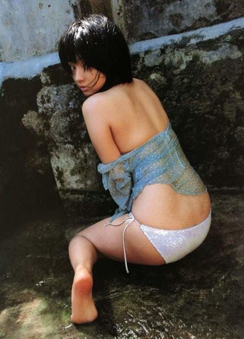 満島ひかり 画像092