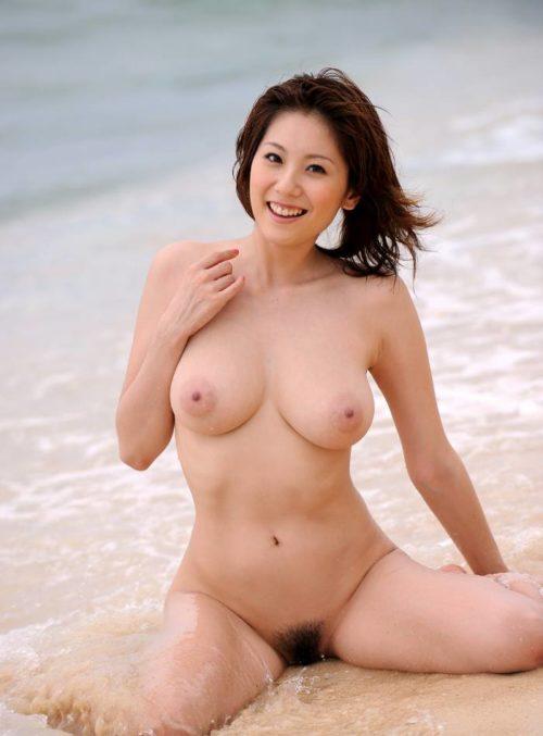 麻美ゆま 画像158