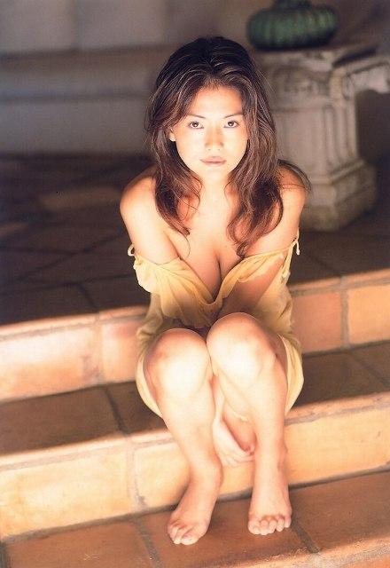 青田典子 画像027
