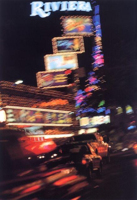 青田典子 画像032