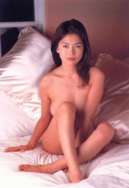 青田典子 画像033