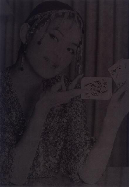 青田典子 画像073