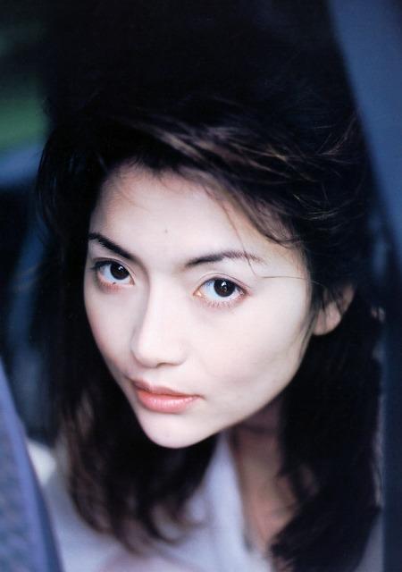 青田典子 画像101