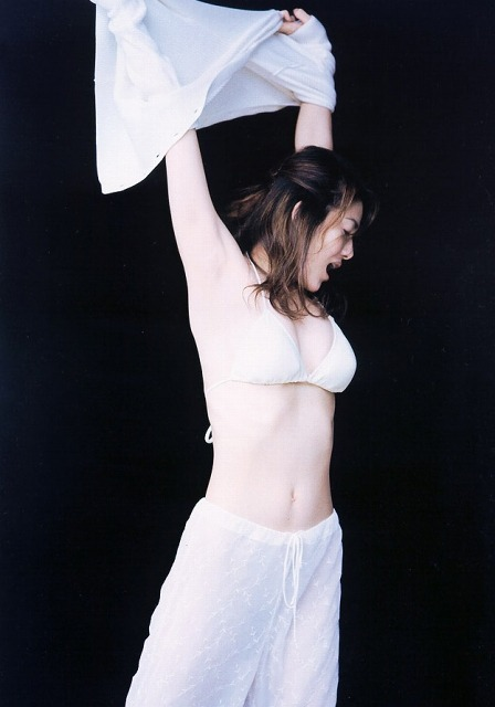 青田典子 画像126