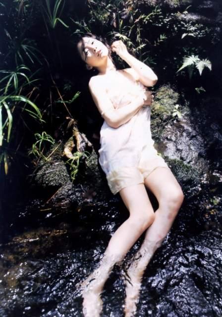 青田典子 画像138