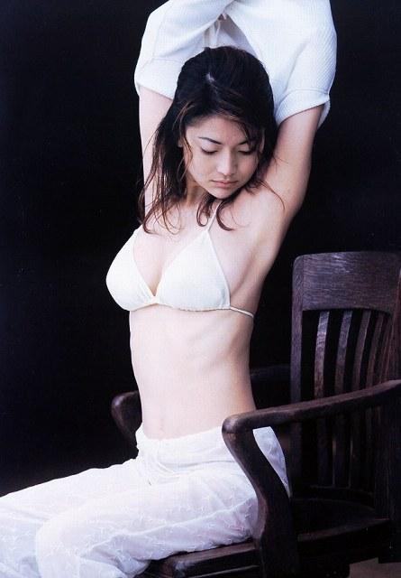 青田典子 画像148