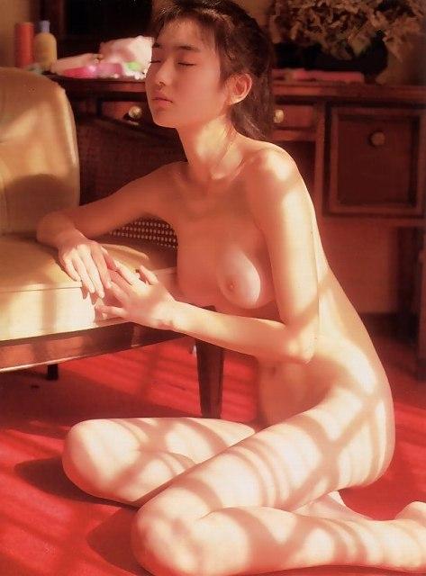 青田典子 画像160