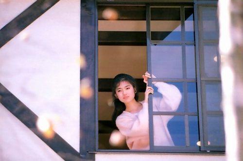 青田典子 画像168