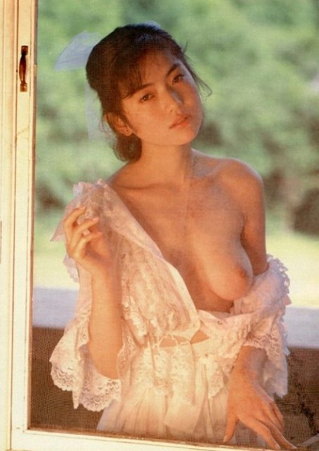 青田典子 画像170