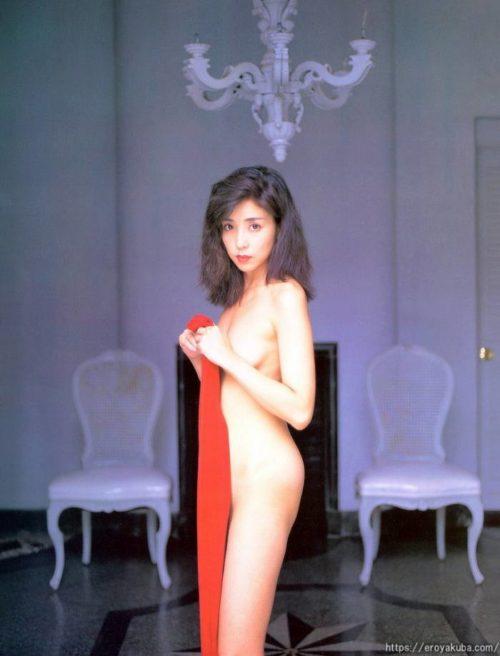 川島なお美 画像058