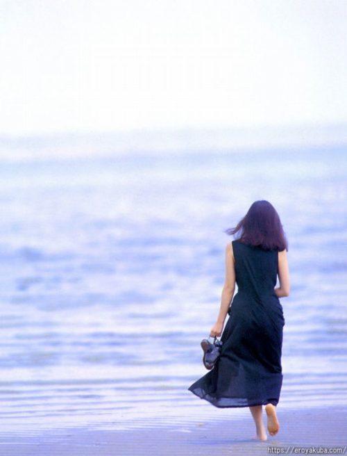 川島なお美 画像076