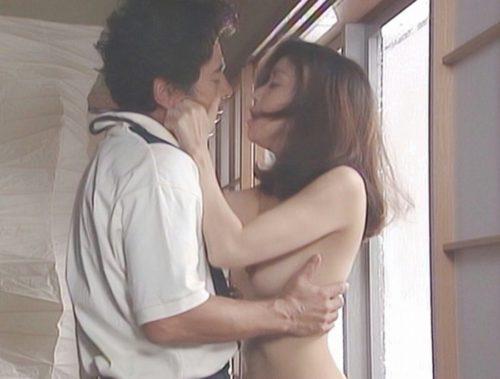 川島なお美 画像149
