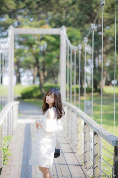 三田寺円 画像004