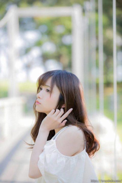 三田寺円 画像007