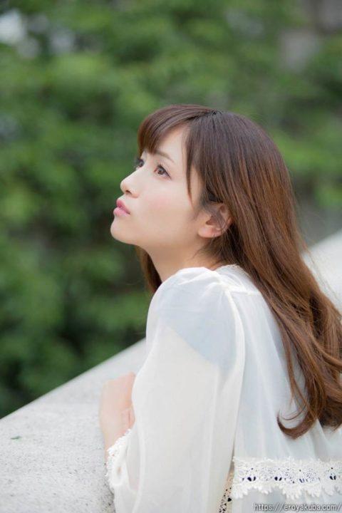 三田寺円 画像018