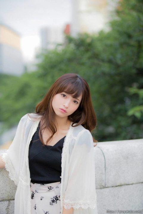 三田寺円 画像020