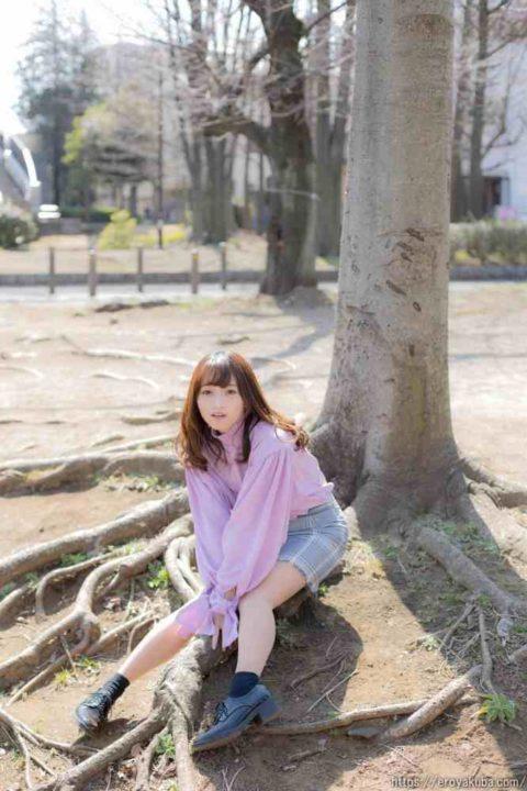 三田寺円 画像036