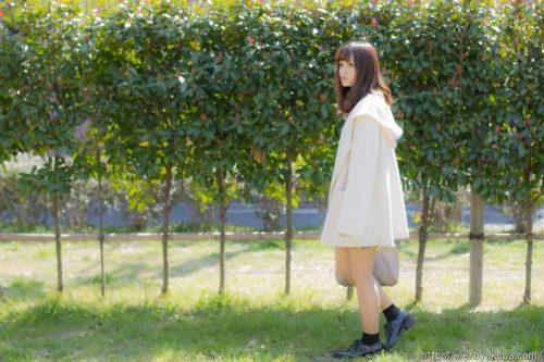 三田寺円 画像039