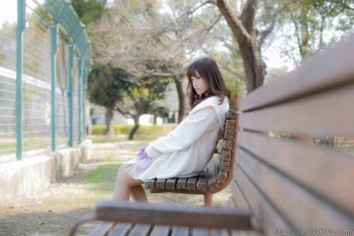 三田寺円 画像040