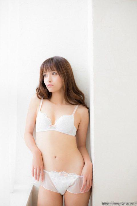 三田寺円 画像064