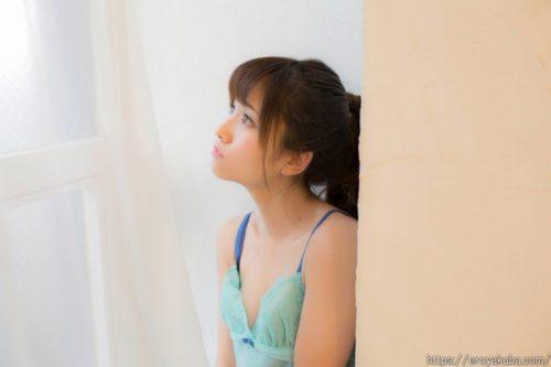 三田寺円 画像074