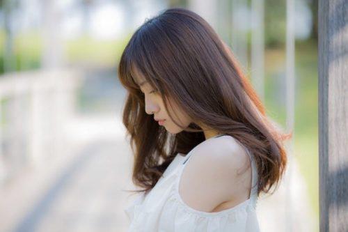 三田寺円 画像083