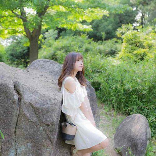 三田寺円 画像086