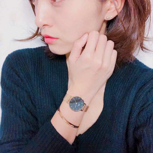 三田寺円 画像118