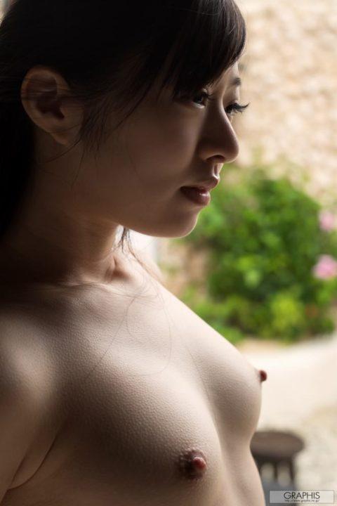 桃尻かのん 画像041