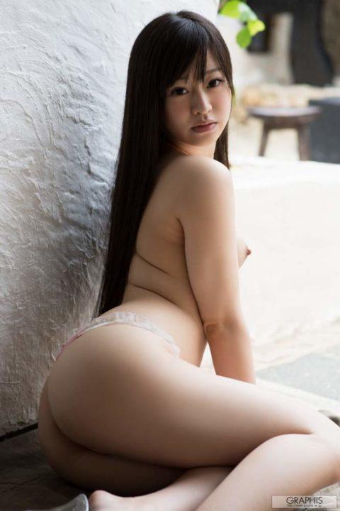 桃尻かのん 画像061