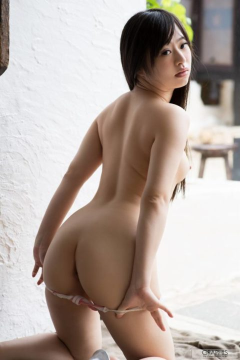 桃尻かのん 画像066