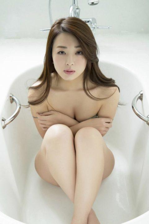祥子 画像114