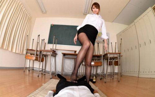 女教師 画像047