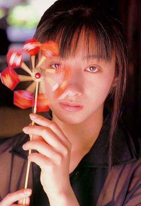 麻田かおり 画像001