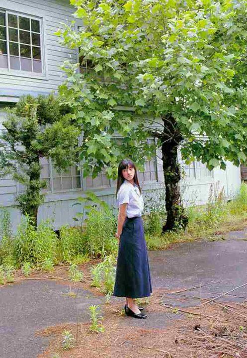 麻田かおり 画像005