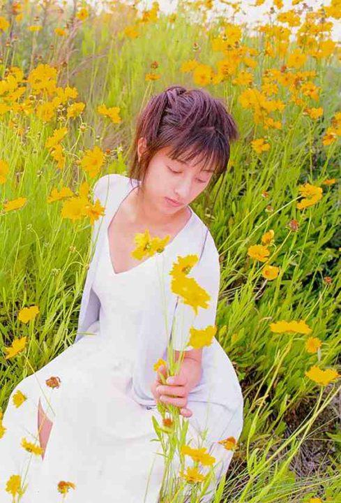麻田かおり 画像007