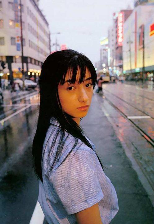 麻田かおり 画像017
