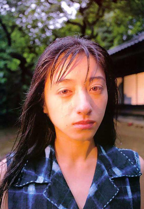 麻田かおり 画像025