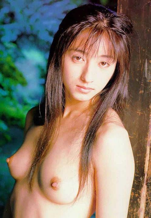 麻田かおり 画像031