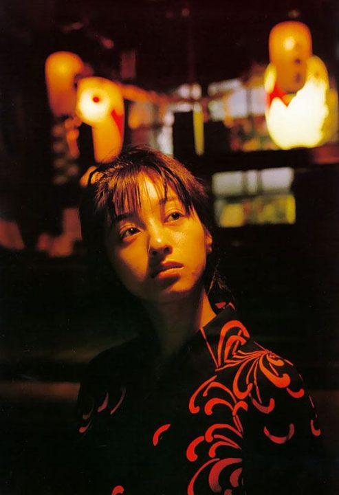 麻田かおり 画像036