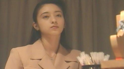 麻田かおり 画像084