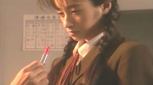麻田かおり 画像085
