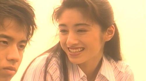 麻田かおり 画像091