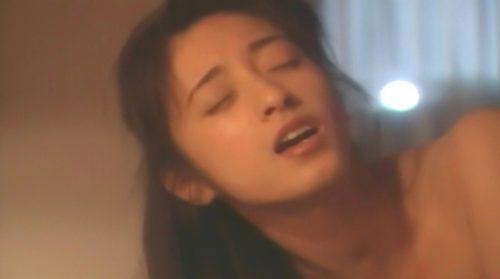 麻田かおり 画像104