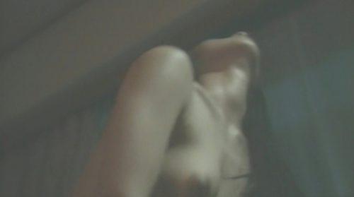 麻田かおり 画像117