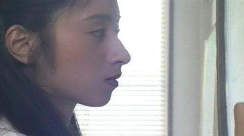 麻田かおり 画像119