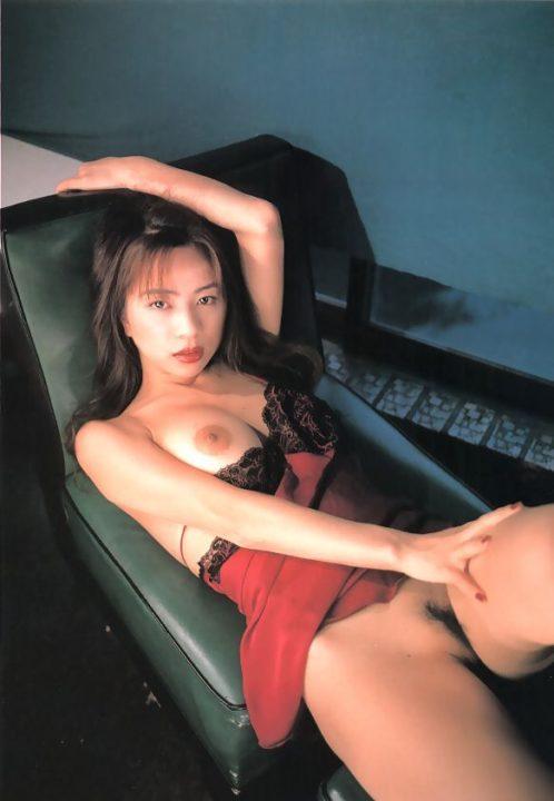 水谷リカ 画像086