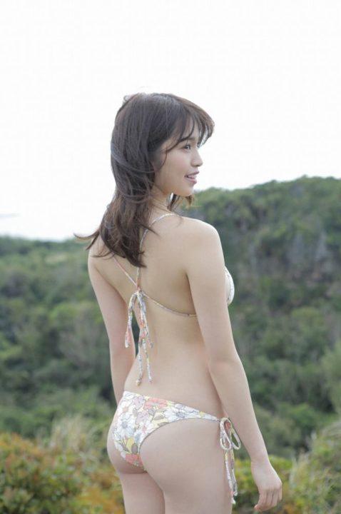MIYU 画像049