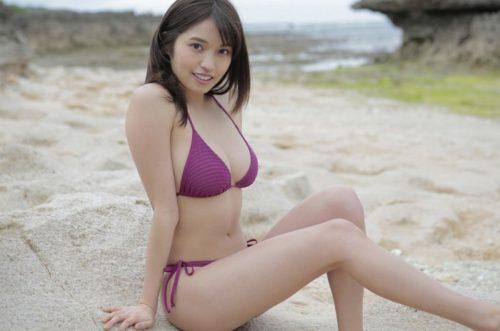 MIYU 画像063