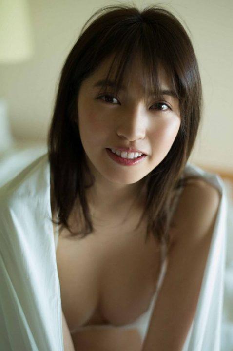 MIYU 画像073